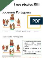 Portugal-nos-séculos-XIII-e-XIV_Sociedade