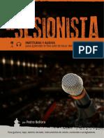 Httpswww.pedrobellora.com.Ardescargasel20sesionistael20sesionista20[Www.pedrobellora.com.Ar].PDF