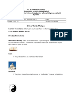 Activity-6-Origin-of-Religions