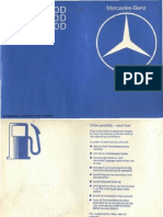 1979-1985-mercedes-benz-200d-240d-300d-w123-owners-manual