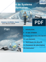 Global-Education-Solution-PowerPoint-Templates