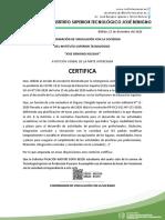 CERTIFICADO_DE_VINCULACION_SOFIA_PALACIOS