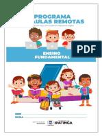 Fundamental_4ºano_Bloco04PDF  CONSCIENCIA NEGRA