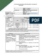 FORMATO_DE_INFORME_APRENDO_EN_CASA_MES_DE_JUNIO[1]