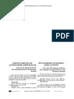 Particularitati ale activitatii de audit bancar_1