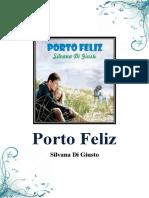 Silvana de Giusto - Porto Feliz