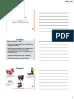 Semana 9 - lab - Disciplina ESTG020 SPP 2021.1 QS - Copia