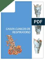 Casos Clinicos de Respiratorio 2021 (1)