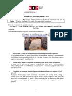 paración para la PC1 (material) 2020 marzo