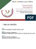 Módulo_TCC_em_Condições_Crónicas_de_Saúde_-_Especializaçao_avançada_em_TCC_Junho_2020