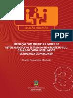 e-book mediacao-com-multiplas-partes