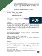 Dialnet-LaSensopercepcionComoProcedimientoEvaluativoDelEst-7248594