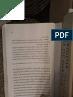 p. 73 suspensões
