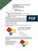 GEOMETRIA_8_JM_PITAGORAS_BELISARIOROPEROMEDINA