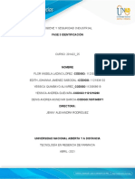 Anexo-matriz Identificacion de Peligros