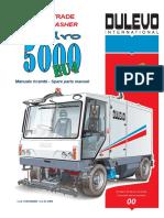 5000 Каталог Lavastrade-00 ED.03-09