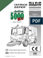 5000_EvolutionEU4_vers.K_00_IT-EN_2008-12
