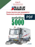 Eng Осмотр-ремонт 5000