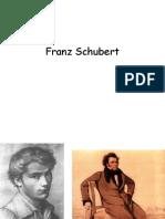 42 Schubert