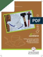 Quaderno_di_cantiere_ProvinciaTrento
