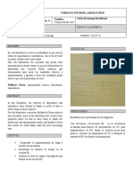 informe inductores