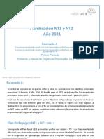 articles-224921_recurso_1