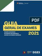 GuiaGeralExames2021