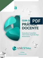 GUIA_DA_PRTICA_DOCENTE_2-2021