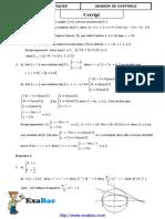 math_c