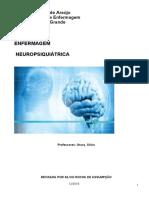 apostila de Neuropsiquiatria