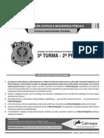 cespe-cebraspe-2020-prf-policial-rodoviario-federal-curso-de-formacao-3-turma-2-prova-prova