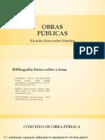 curso_obras_publicas_rmm