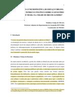 Texto 8 - GESTACO_RACISTA_E_NXCECROPOLITICA_DCCO_ESPACO