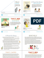 Classroom Tipcards