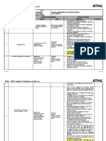 Apr- Assentamento e Reboco 20-04-20 (2)