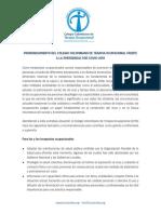 Pronunciamento-CCTO-COVID-19-23.03.2020
