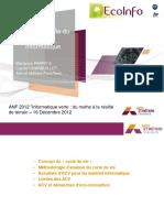 presentation_acv_anf_informatique_verte_