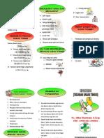 2. Leaflet_hipertensi