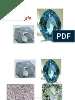 mineralogia_para_a_engenharia