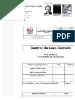 dlscrib.com-pdf-practica-2-control-de-lazo-cerrado-dl_7c5131d2d3f75bab0ba7d3bb688c2b1f