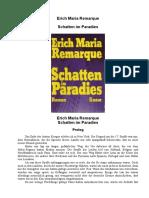 Remark_Schatten_im_Paradies_RuLit_Net
