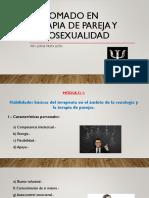 Diapositivas Módulo 1