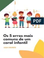 5 Erros_Lilia Valente