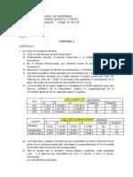 Control I - PI 140 AB - 2020-2 (1) (2)