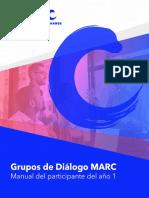 MDT-Y1-Participant-Workbook-SPANISH Sesion 5