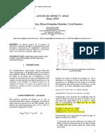 AJUSTE DE OFFSET Y  SPAN-lab electronica II 1