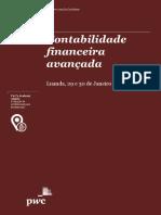 pwc-programa-cfa-angola