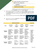 SP Act 3 Propiedades y Características Del Ensayo (1)