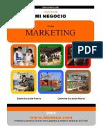 4 Marketing