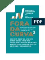 Baixar Fora da curva 2 PDF Grátis - Florian Bartunek, Giuliana Napolitano & Pierre Moreau